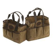 garden bag. Crosby Garden Tote Bag R