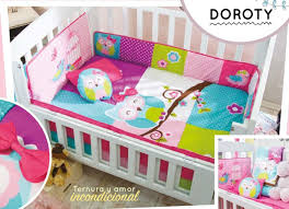 full size of bed owl crib bedding crib set doroty multi color owl baby piece