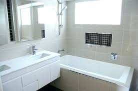 home depot bathtub paint medium size of how to repair refinishing cost chip bathroom
