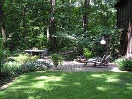 Backyard Paradise Landscape Design Pinterest Backyard Paradise Interesting Backyard Paradise Landscaping Ideas