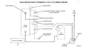 2004 jeep grand cherokee wiring harness diagram new 01 cherokee o2 2000 jeep cherokee engine wiring harness at 2000 Jeep Cherokee Engine Wiring Harness