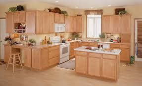 Norcraft Kitchen Cabinets Furniture Mid Continent Cabinetry For Your Contemporary Furniture