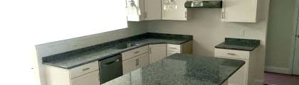 cutting edge granite inc farmington hills mi the marble ma us start fabrication tile stone in cutting edge granite