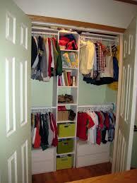 kids closet organizer system. Medium Size Of Storage \u0026 Organizer, Closet Dividers For Baby Clothes Furniture Wire Kids Organizer System U