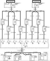 wiring diagram re wiring diagram here we go