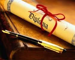 Нужна курсовая или дипломная работа заказывайте на docentx com  Самая