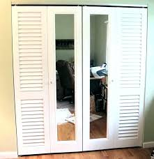 mirror bifold closet doors mirror closet doors mirror closet doors shutter closet doors mirror closet doors mirror bifold closet doors