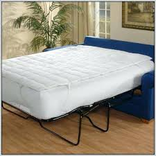 air mattress sofa sleeper replacement air mattress for sleeper sofa com in prepare rv air mattress