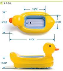 portable bathtub for 2 year old ideas