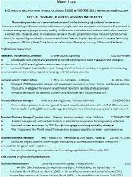 Resume Services Denver Example 49 Best Resume Writing Service Images