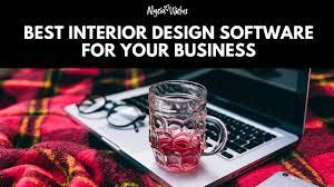 Interior Design Business Software Best Interior Design Software For Your Business