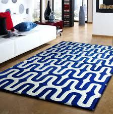 black and blue rug living room fancy black ceramic bowls comfy white davenport sofa plain black black and blue rug