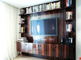 dvd storage books wall mounted wooden and books storage dvd bookshelf storage dvd furniture storage dvd storage