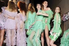 Famous Teenage Fashion Designers Australian Fashion Designers Top 10 Designers From