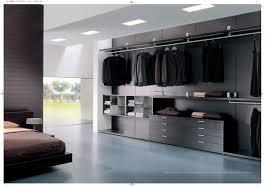 italian contemporary bedroom furniture. Modern Italian Bedroom Furniture With Innovative Stunning Contemporary R