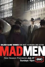watch mad men season 2 watchseries