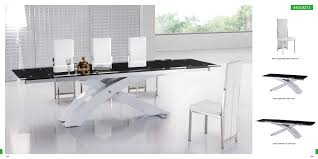 glass dining table uk dayri