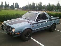 2018 subaru brat. perfect 2018 subaru brat  and 2018 subaru brat