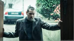 jim carrey in true crimes imdb ✕ movies ✕  jim carrey in true crimes 2016 imdb