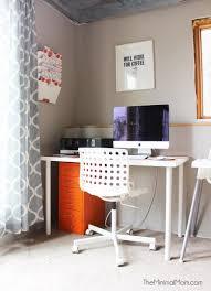 makeshift office. Makeshift Office. My Office: Office