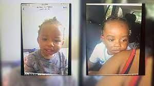 Kansas Amber Alert canceled: Children ...