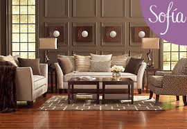 Sv17 Sofia Vergara Furniture34