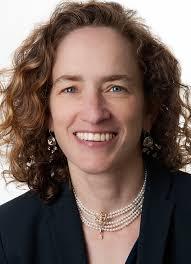 Notable Women in Law 2019: Alexandra Shapiro   Crain's New York ...
