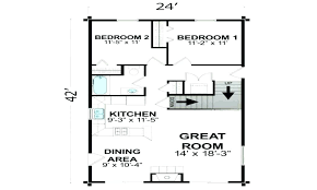 500 sq ft home plan sq ft apartment floor plan under sq ft house plans house