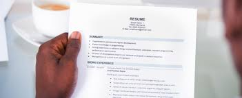 Are Cover Letter Necessary Best Practices In Cover Letter Writing Brightermonday Kenya