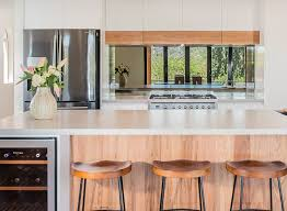 Kitchen Design Catalogue New Kitchen Connection Kitchen Design Brisbane And Queensland