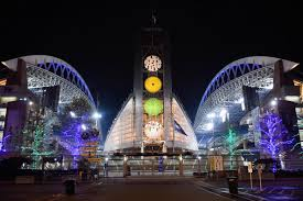 Qwest Field Christmas Lights How Will Seattles Xfl Team Impact Sounders Sounder At Heart