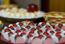 national chocolate covered anything day. Wonderful Chocolate December 16thNational Chocolate Covered Anything Day With National A