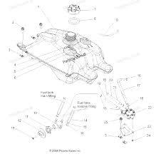 2006 ktm 525 exc wiring diagram ktm 250 sxf wiring diagram at w justdeskto allpapers