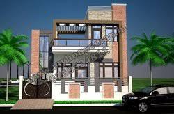 home 3d design online house software 14 surprising elevation