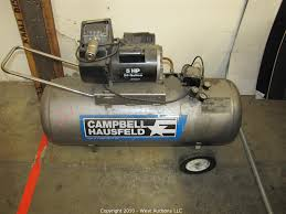campbell hausfeld 26 gallon air compressor. picture frame and mat distribution company in chatsworth, california campbell hausfeld 26 gallon air compressor e
