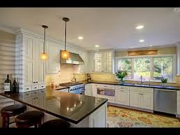Authentic Concepts Kitchen Bath Design