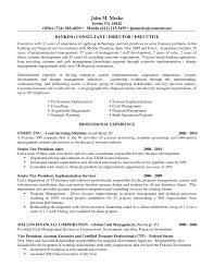Sample Of Resume For Housekeeping Supervisor Cheap Dissertation