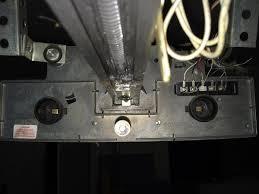 how to program genie pro 88 screw drive door opener doityourself how to program genie pro 88 screw drive door opener