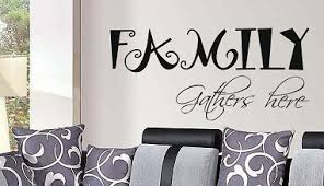 Small Picture Kcwalldecals Buy wall decals and wall stickers online in India