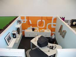 fantastic cool cubicle ideas. Simple And Cool Cubicle Ideas Fantastic E