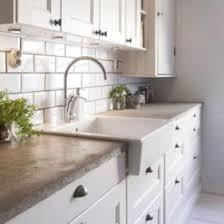 white kitchen counter. wonderful countertops for white kitchen cabinets | this all counter