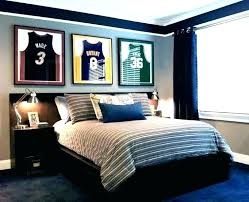 Bedroom ideas for young adults men Boys Mens Room Ideas Young Bedroom Ideas Male Bedroom Ideas Music Young Male Bedroom Decorating Ideas Young Ashishkediame Mens Room Ideas Young Bedroom Ideas Male Bedroom Ideas Music Young