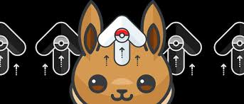 Eevee Iv Chart Pokemon Go Update News Eevee Iv Calculator Egg Chart