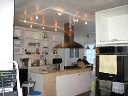 monorail lighting pendants kitchen light for interesting track lighting fixtures monorail pendant lighting systems