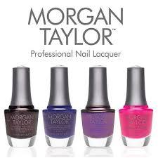 full range best seller harmony gelishmorgan taylor nail lacquer polish opi