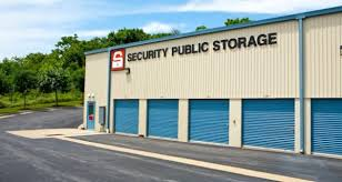 security public storage frederick17 western drive frederick md photo 8