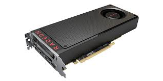 Graphics Cards Naming Schemes Explained Avadirect