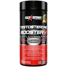 <b>Six Star Pro Nutrition</b> | Walmart Canada