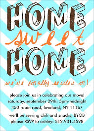 Housewarming Funny Invitations Fall Housewarming Party Invitations Housewarming Party Spectacular