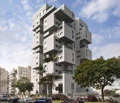 apartment building design. Apartment Building Design - Best Home Fantasyfantasywild.us